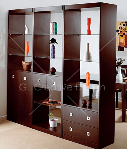 Furniture Design Divider room divider ikea malaysia stands on its own no need for folding