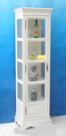 Malaysia Glass Display Cabinet Furniture, Glass Display Cabinet Malaysia