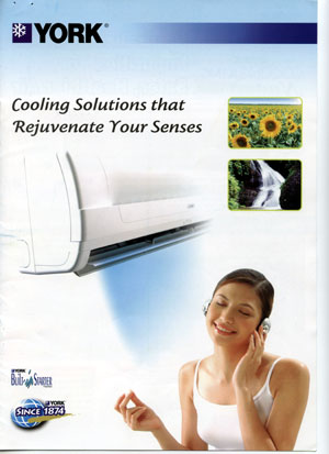 holland ventilation, greenhouse paraffin heater california, split air conditioner supplier in eugene oregon usa, agricultural ventilation system malaysia, alaska