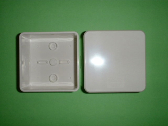 MALAYSIA Junction Box - Junction Box