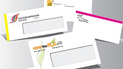 Malaysia envelope envelope envelope envelope reheart Image collections